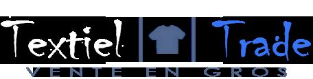 Vente en gros de vêtements et d'accessoires pour enfants, licences Disney Textiel Trade