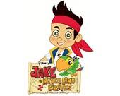Pirate Jake - Jake et les pirates