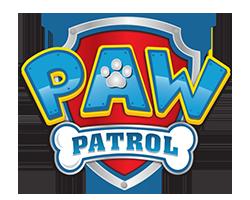 la Pat'Patrouille - Paw Patrol