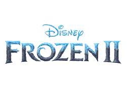 Frozen 2 Disney - La Reine des neiges 2