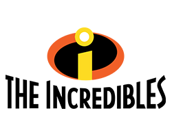 Incredibles 2 - Les Indestructibles 2