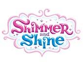Simmer et Shine